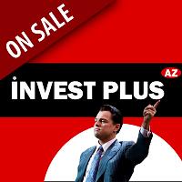 AZ InvestPlus