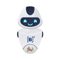 BayMax Bot