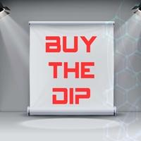 Buy Dip