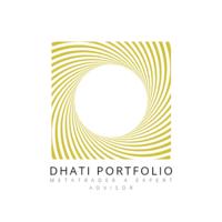 Dhati Portfolio MetaTrader 4 Expert Advisor