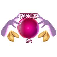 Fortune EA
