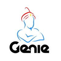 Genie EA