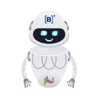 Marvin Bot