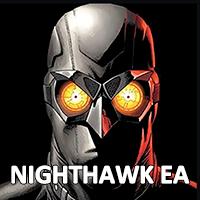 Nighthawk EA