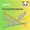 Panda Fractal Breakout