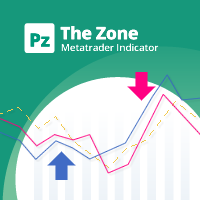 PZ The Zone MT5