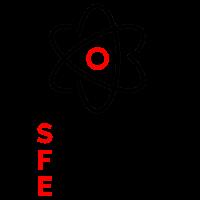 SFE DynCombo3
