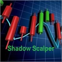 Shadow Scalper
