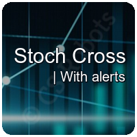 StochCross