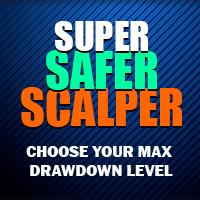 Super Safer Scapler