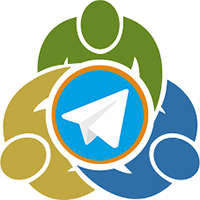 TelegramSignalAlert