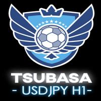 Tsubasa Usdjpy h1