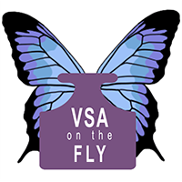 VSA on the Fly MT4