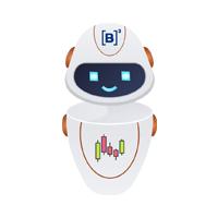 Walle Bot