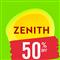 Zenith MT4