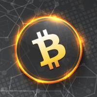 Bitcoin Scalper