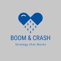 BoomPro Indicator
