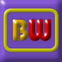 BuckWise