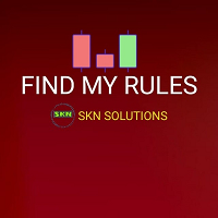 Find My Rules