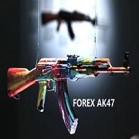 Forex Ak47