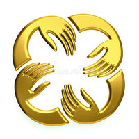 Goldshire EA
