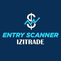 Izitrade EntryScanner MT4