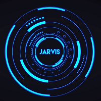 Jarvis Pro