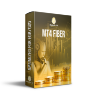 Majestic FX MT4 Fiber