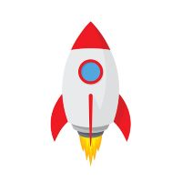 Rocket Tool