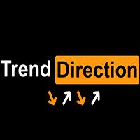 STL Trend Direction MT4