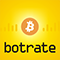 Botrate
