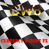 Currency Weight FX