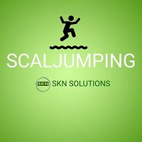 ScalJumping