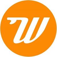 WoodiesMa
