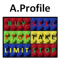 A Profile MT5