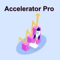 Accelerator Pro