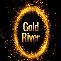 EA Gold River