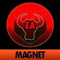 EA Magnet