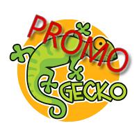 Gecko EA MT5
