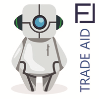 My Simple Trade Aid