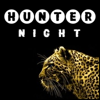 Night Hunter Pro MT5