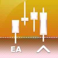 Pullback Entry EA
