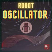 Robot Oscillator