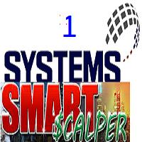 Smart Multi Systems