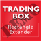 Trading box Rectangle extender DEMO