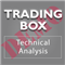Trading box Technical analysis DEMO