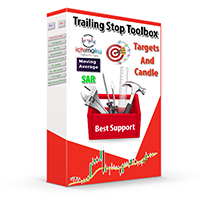 Trailing Stop Toolbox