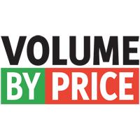 Volume by Price Lite MT4