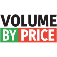 Volume by Price Pro MT4
