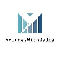 VolumesWithMedia